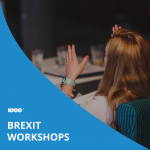 Brexit workshops get small businesses ready to trade