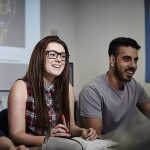 North-East IOEE Academy fully embraces enterprise learning