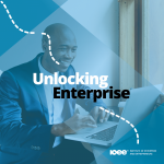Unlocking Enterprise Report