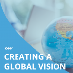 How to have a global vision