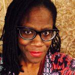 Profile photo of Dr. Yaz Iyabo Osho