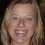 Profile photo of Sophie Hardwick