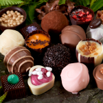 Life is Sweet in the Lake District: Local Chocolate Shop Conquers the Luxury Market