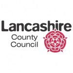 Group logo of Lancashire Business Support Professionals