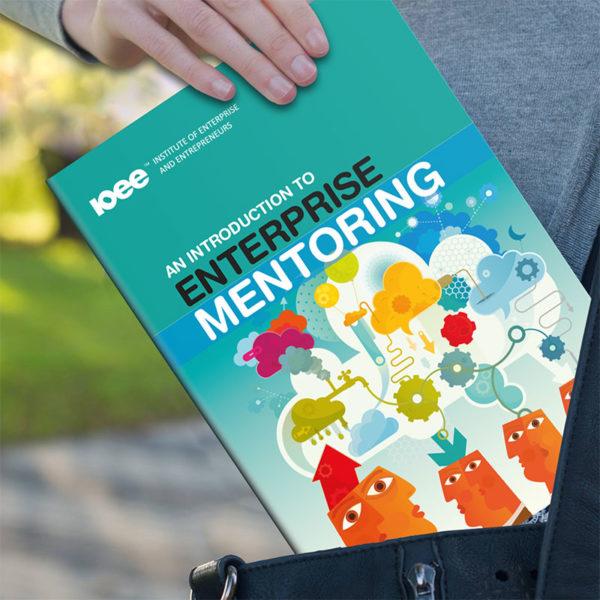 mentoring_book